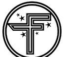 Търговска федерация
