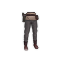 Uprising Icon Item Base F Lowerbody 00050 D.png