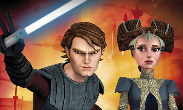 File:Crisis on Coruscant-Padme.jpg