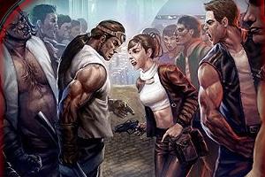 File:Gang Warfare.jpg