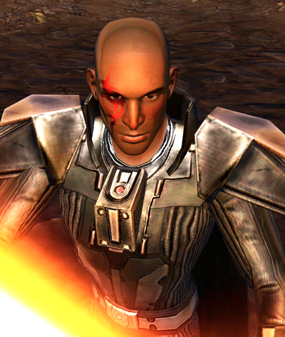 File:Mace Sith.png