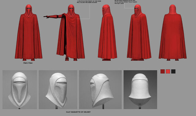 File:Red guard conceptart.jpg