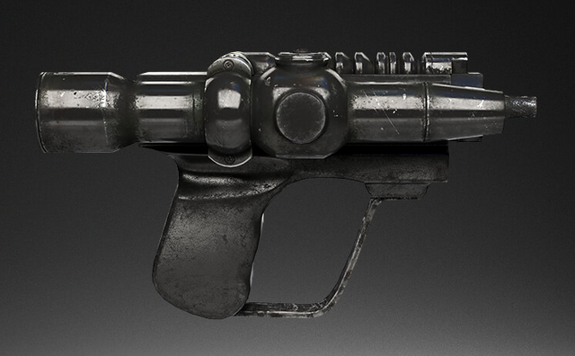 File:Scout Pistol DICE.png
