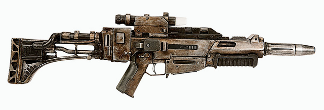 File:EL-16HFE blaster rifle.png