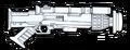 Renegate Heavy Blaster AoRSR.png