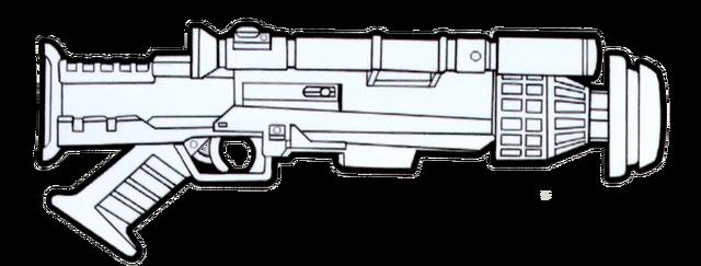 File:Renegate Heavy Blaster AoRSR.png