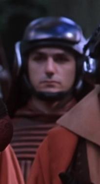 File:RiffTrax- Richard Armitage in Star Wars The Phantom Menace.jpg