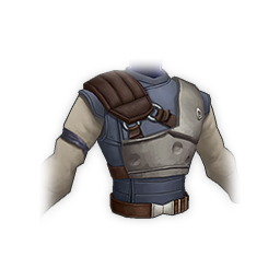 File:Uprising Icon Item Base M Chest 50010.png