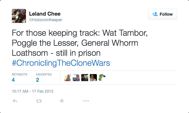 File:Chee-PrisonersTCWS5.png