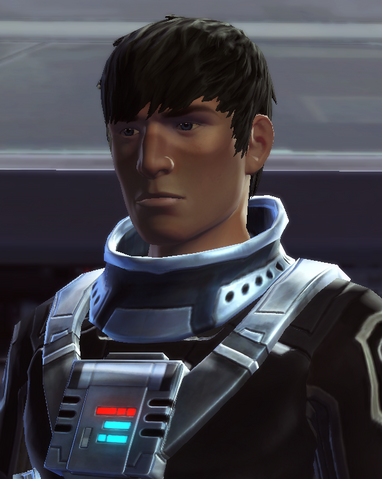 File:Imperial Pilot.png
