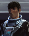 Imperial Pilot.png