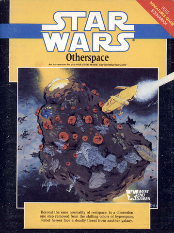 File:Otherspace.jpg