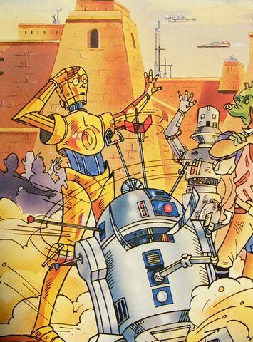File:R2-D2 and C-3PO art.jpg