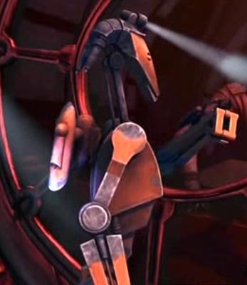 File:Rocket battle droid corporal.jpg