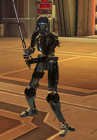 File:SD-60 Personal Defense Droid.png