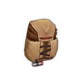 Uprising Icon Item Base F Backpack 00052 D.png