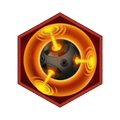 Uprising Icon Ultimate DiplomaticProtection.png