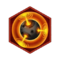 Uprising Icon Ultimate DiplomaticProtection