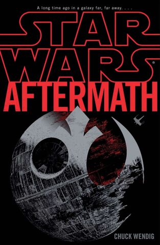 File:Aftermath concept cover 2.jpg