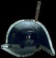 Death-Star-gunner-helmet-SWCT.png