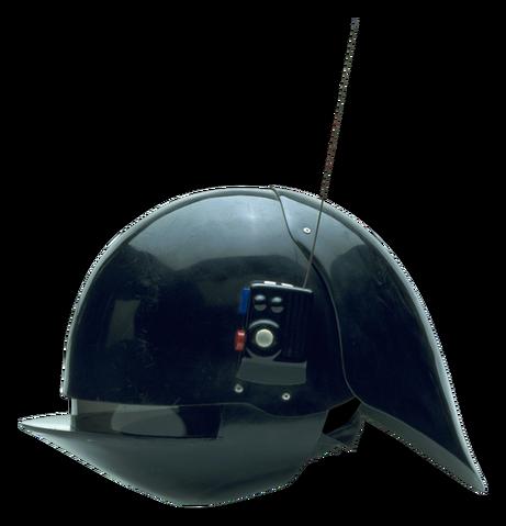 File:Death-Star-gunner-helmet-SWCT.png