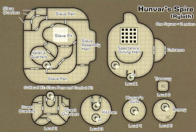 File:Hunvar's Spire.jpg