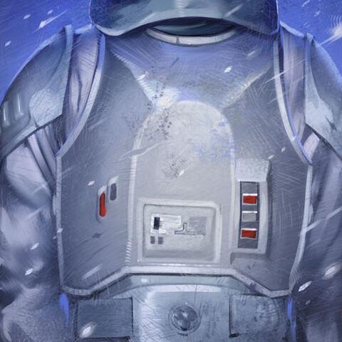 File:Snowtrooper Chestplate.jpg