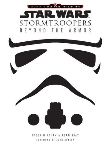 File:Stormtrooperscompleteguide-top.jpg
