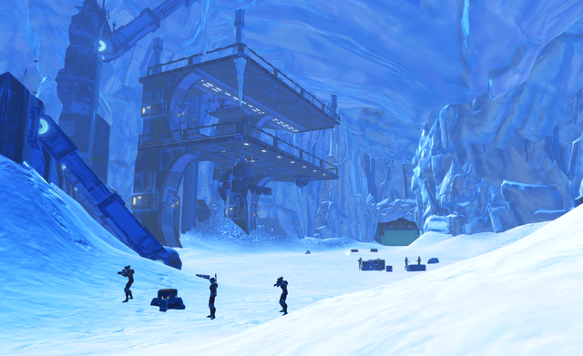 File:Tromper Crags White Maw base.png