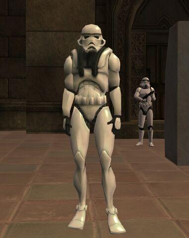File:Urban Assault Dark Trooper.jpg