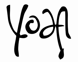 File:Yodasign.png