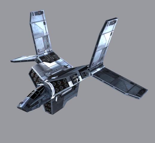 File:GSS-3 Mangler.png