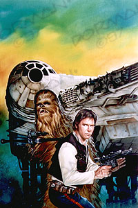 File:Han Solo and the Lost Legacy art 1997.jpg
