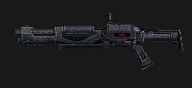 File:M-500 Nova Disintegrator.png
