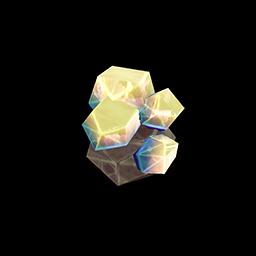 File:SWUSW Carbonite 4.png