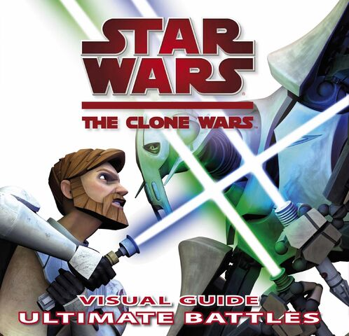 File:TCW VG Ultimate Battles.jpg