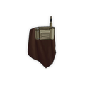 Uprising Icon Item Base M Backpack 00060.png