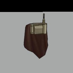 File:Uprising Icon Item Base M Backpack 00060.png