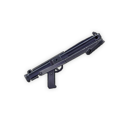 File:Uprising Icon Item Base Rifle 00031.png