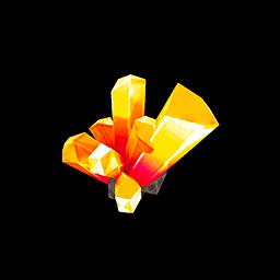 File:Uprising UI Prop Crystal Faction TradeSpine 05.png