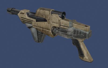 File:DXR-6 disruptor rifle.jpg