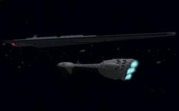 ExecutorXWA4
