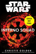 Inferno Squad cover art not final