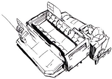 File:Jediairspeeder.jpg