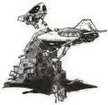 TEGtD SM scavenger droid.png
