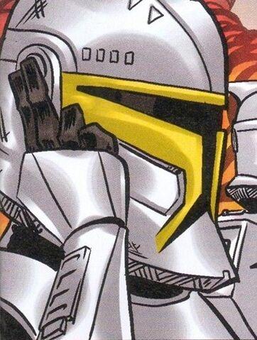 File:Unidentified clone trooper commander Malastare.jpg