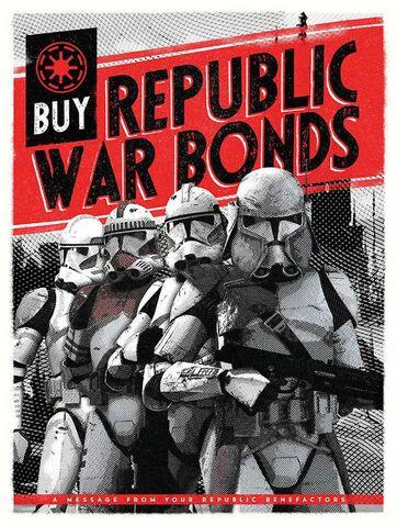 File:Buy Republic War Bonds.jpg