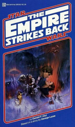 File:Episodev empirestrikesback.jpg