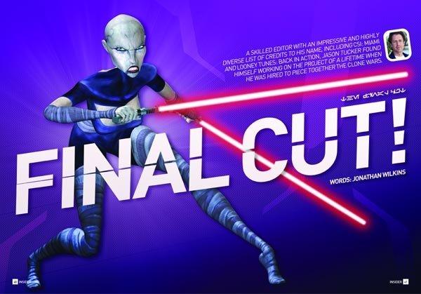 File:Final Cut.jpg