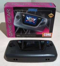 File:Game Gear.jpg